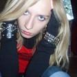 Profilový obrázek * Weronika14