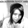 Profilový obrázek _ArWenKa_