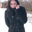 Profilový obrázek Werulinka
