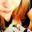 Profilový obrázek WeruunQa