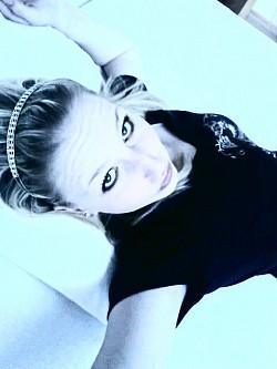 Profilový obrázek Weunka 7