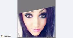 Profilový obrázek Weunka Punx