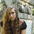 Profilový obrázek Veronika Jurišová
