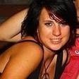 Profilový obrázek wewe_richka