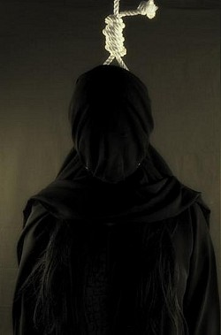 Profilový obrázek WhisperingEchoes