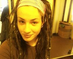 Profilový obrázek Wicked_Wikký