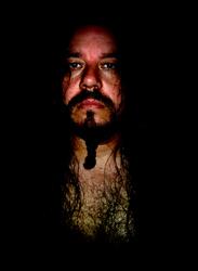 Profilový obrázek WICKY 666