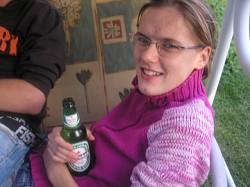 Profilový obrázek Wiggi