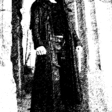 Profilový obrázek Wigo Mortarius
