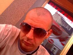 Profilový obrázek Wiktor88