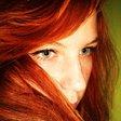 Profilový obrázek Wild&Catherine&Wild