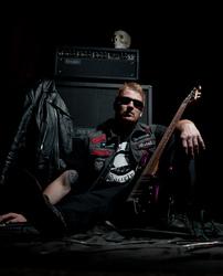 Profilový obrázek Tomy SINNER