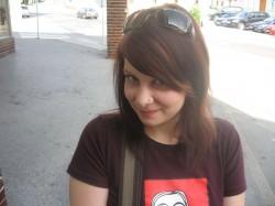 Profilový obrázek Wilmuška