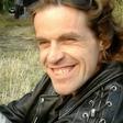 Profilový obrázek Wi.METAL