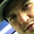 Profilový obrázek wincent