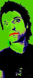 Profilový obrázek Radovan
