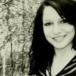 Profilový obrázek Winny