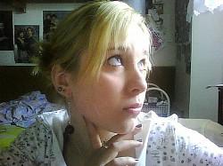 Profilový obrázek WiXy