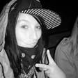 Profilový obrázek Wockeezz_Girl