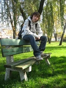 Profilový obrázek Wojtas H