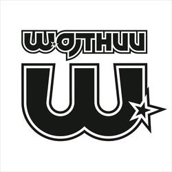 Profilový obrázek WOJTHUU