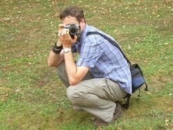 Profilový obrázek wolfenblut