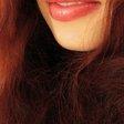 Profilový obrázek MoRkét Ka