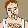 Profilový obrázek Mr. Šedý