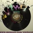 Profilový obrázek World Warriors DJs