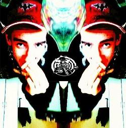 Profilový obrázek Jendass_Čendass