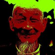 Profilový obrázek worrywart