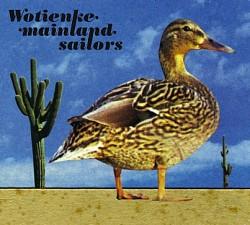 Profilový obrázek Wotienke (manager)