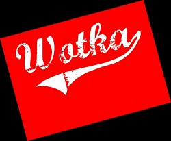 Profilový obrázek Wotka a.k.a di-ego