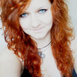 Profilový obrázek Tvoje_Svedomie_xD