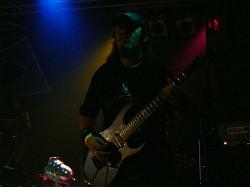 Profilový obrázek W.Rajčák
