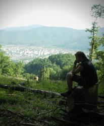 Profilový obrázek Wrbo