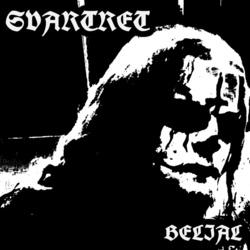 Profilový obrázek Belial
