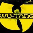Profilový obrázek WU TANG