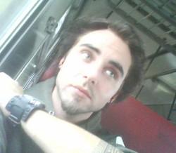 Profilový obrázek wwwecko