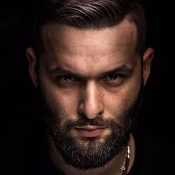 Profilový obrázek Wyldeman