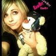 Profilový obrázek Adrii^^