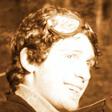Profilový obrázek Kosak