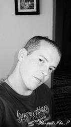 Profilový obrázek xalo