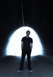 Profilový obrázek David