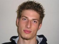 Profilový obrázek X-ecutioner