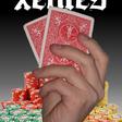 Profilový obrázek XENTES