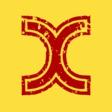 Profilový obrázek xergic