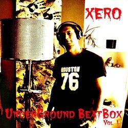 Profilový obrázek Xero