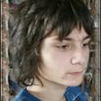 Profilový obrázek xF3RKOx