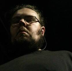 Profilový obrázek Xin.Andor